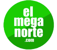 elmeganorte - logo