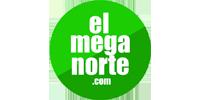 elmeganorte.com