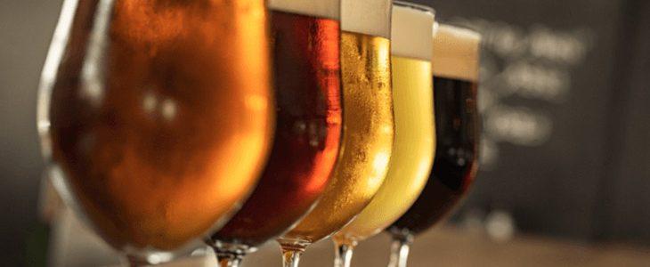 Cerveza Artesanal en Lima Norte