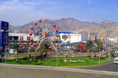 Ventajas de Vivir en Lima Norte