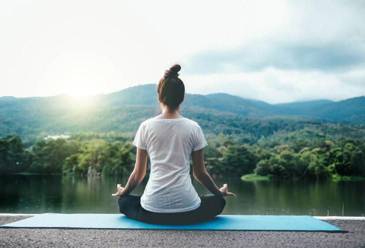 Clases de Yoga en Lima Norte